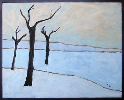 Winter 2002 II